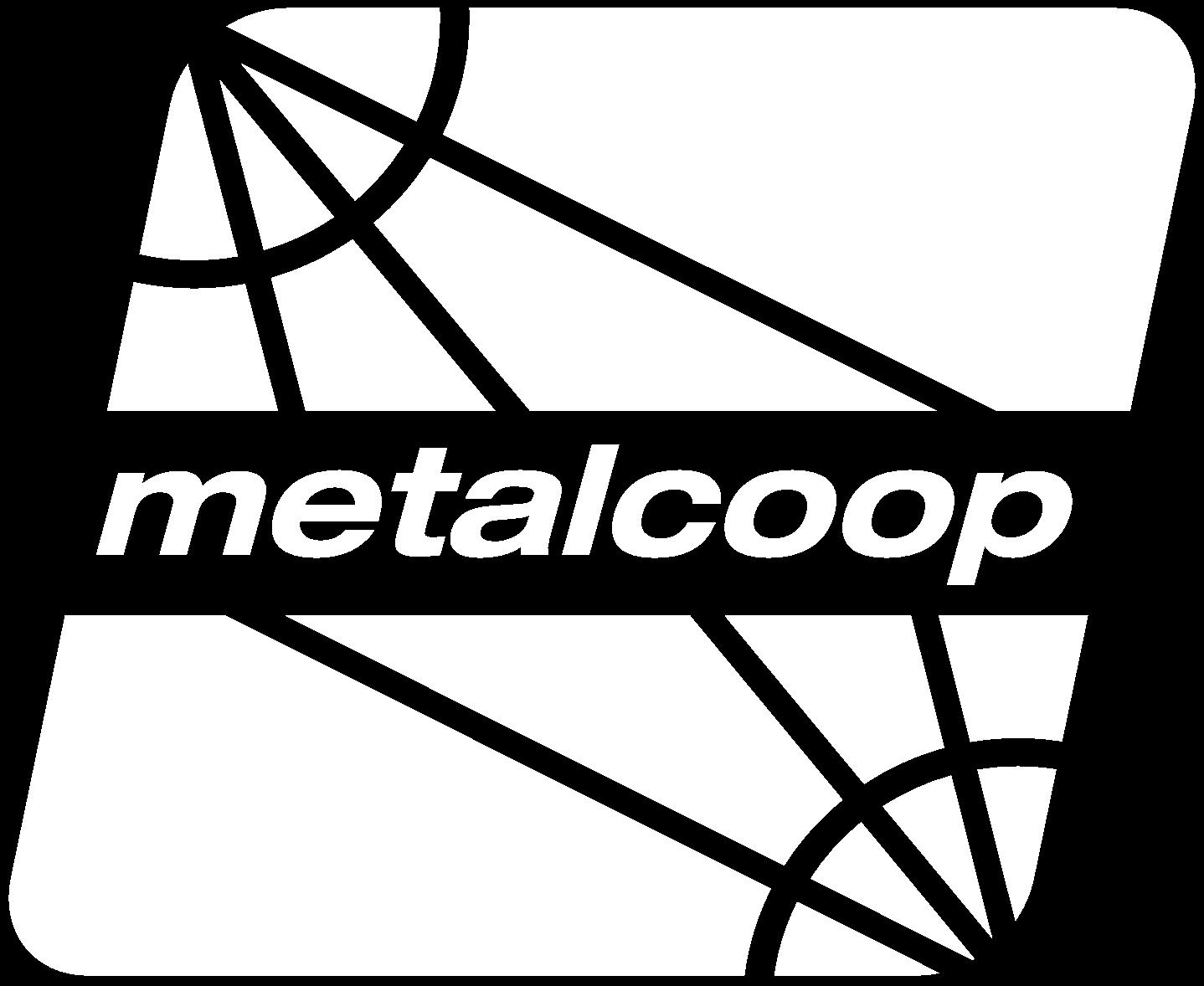 MetalCoop